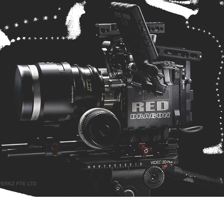 租借攝影器材, 額外服務,租借攝影器材,找攝影師,攝影人員,高空攝影,專業影像廣告製作,台灣國際影片製作
