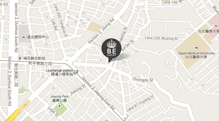 台北的國際設計團隊提供 - 專業創意廣告提案。 企業形象,廣告、平面、網頁設計